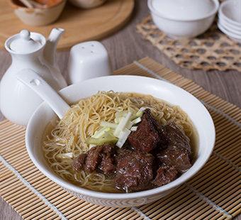 beef-brisket-soup-noodle