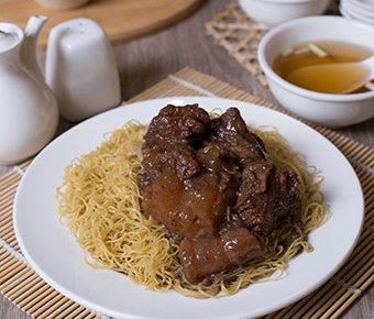 beef-tendon-brisket-dry-noodles