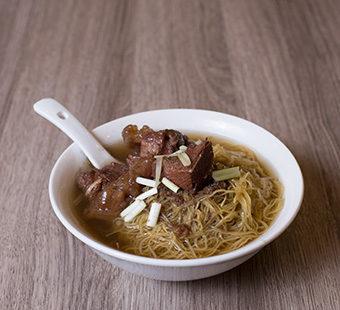 beef-tendon-brisket-soup-noodle