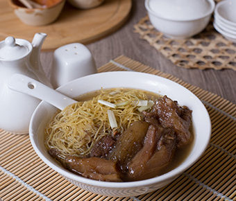 beef-tendon-soup-noodle