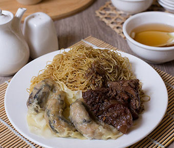 dumpling-brisket-dry-noodle