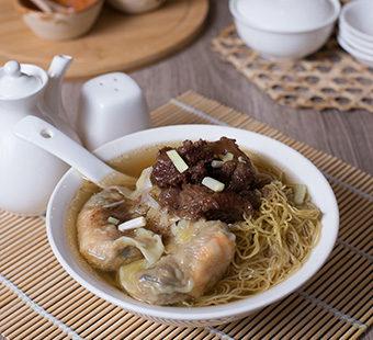 dumpling-brisket-soup-noodle
