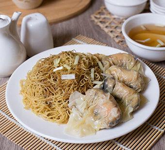dumpling-dry-noodle