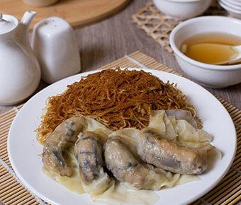 dumpling-dry-noodles-2