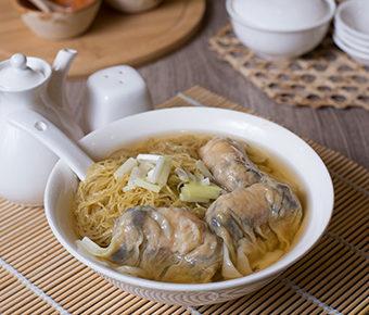 dumpling-soup-noodle