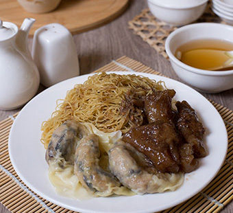 dumpling-tendon-dry-noodles