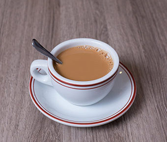 hk-style-milk-tea