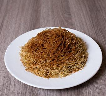 prawn-roe-dry-noodles