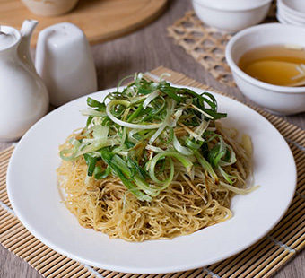 shredded-ginger-spring-onion-dry-noodles