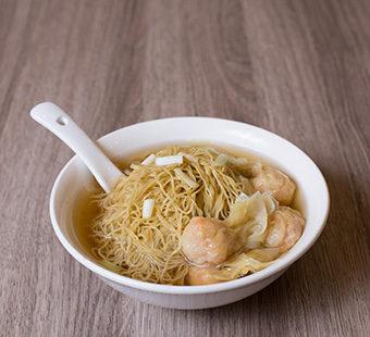 signature-wonton-soup-noodle