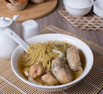 wontn-dumpling-soup-noodle