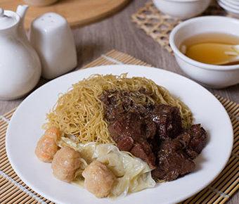 wonton-brisket-dry-noodle