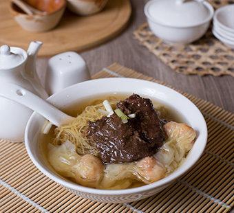 wonton-brisket-soup-noodle