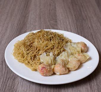 wonton-dry-noodle