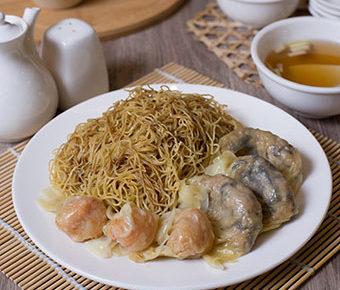 wonton-dumpling-dry-noodles