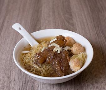 wonton-tendon-soup-noodle
