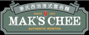 Mak's Chee