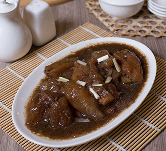 braised-beef-tendon