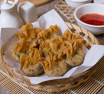 deep-fried-dumpling