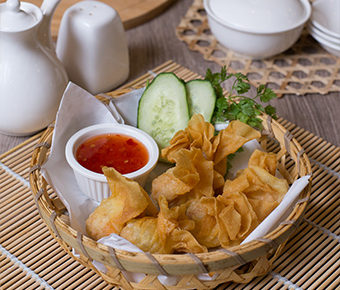 deep-fried-wonton-2