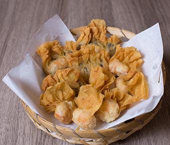 deep-fried-wonton-dumpling