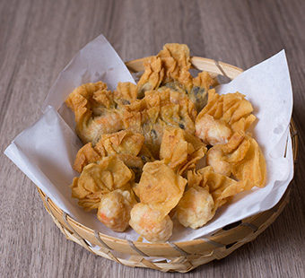 deep-fried-wonton-dumpling