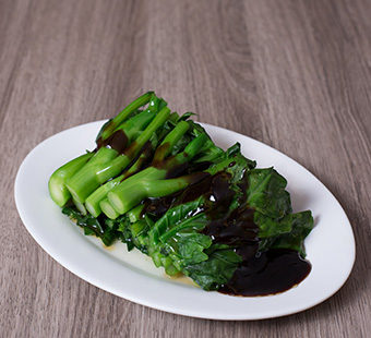 seasoned-vegetable-w_o-oyster-sauce