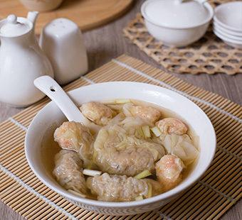 wonton-dumpling-soup